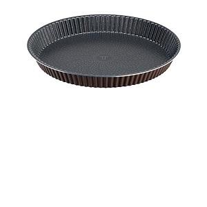 Tefal Success - Fluted Tart 24cm J1608202
