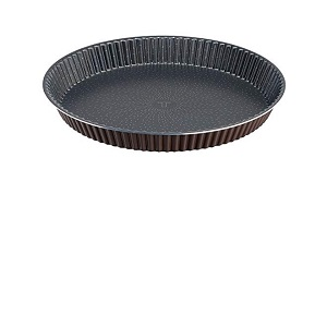 Tefal Perfect Bake Flutted Tart 33 J5542102