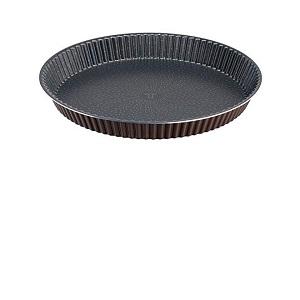 Tefal Perfect Bake Flutted Tart 27 J5548302