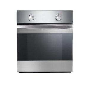 France oven 60cm FGS60FFLAT