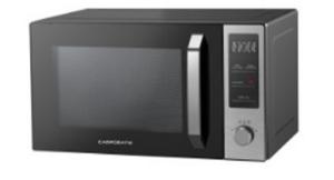 Campomatic Microwave 35L KOR35FS
