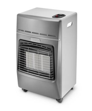 De'Longhi Infra Red Gas Heater DHG-IR3010GW