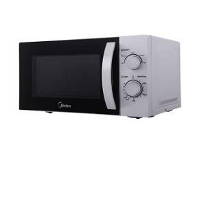 Midea Microwave MM723CJ9