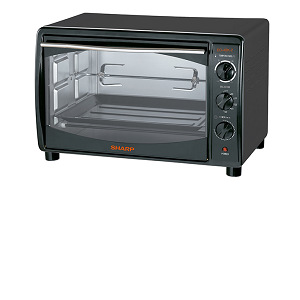 Sharp Electric Oven EO-42K-2