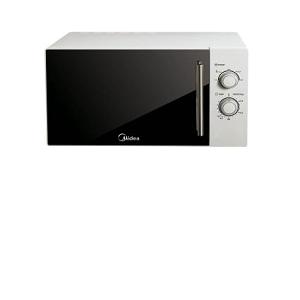 Midea Microwave MM928EHR
