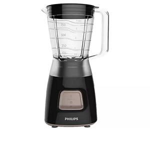 Philips Blender HR2058
