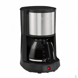 Moulinex Coffee Maker FG370811