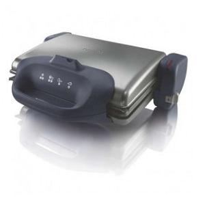 Philips Health grill HD4407