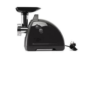 Moulinex HV8 PLUS 4-IN-1 Meat Mincer 2000 WATT ME682825