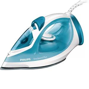 Philips 2100 W Steam Iron GC2040