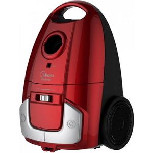 Midea Vacuum Cleaner VCB37A14C-RED