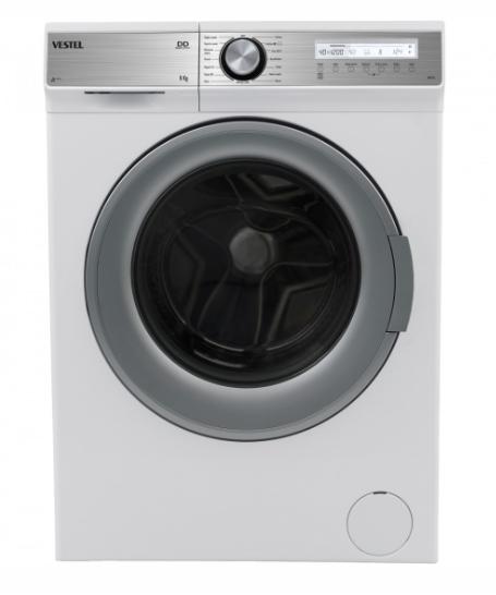 Vestel Washing Machine W 912 W