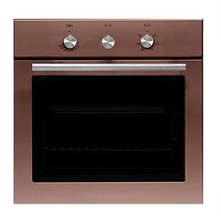 France New Line Built In ovens 60CM 66GG8DR