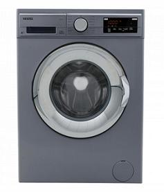 Vestel Washing Machine 9 KG 1200 RPM W 912TDS