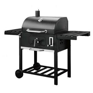 Royal Gourmet Charcoal Barbecue MCBQ200