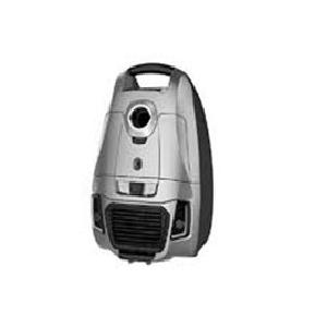 Midea Vacuum Cleaner VCB50A15E