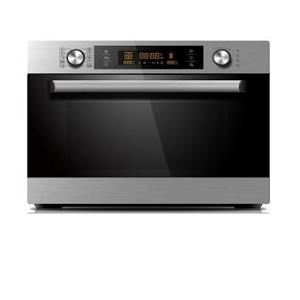 Midea Microwave TF936T5Y