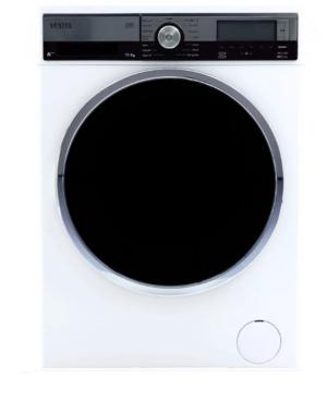 Vestel Washing Machine Front Load WB1112G 1