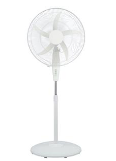 Campomatic Stand Fan SF400R