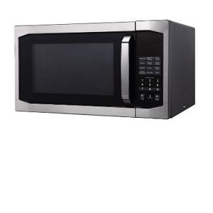 Midea Microwave EC042A5L