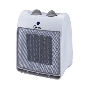 Midea Ceramic Fan Heater 2000W NT2012D