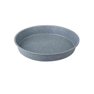 Royal Gourmet Round Pan 29.5 cm RBP30