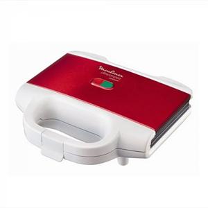 Moulinex Sandwich Maker & Waffle Maker ruby SM156845