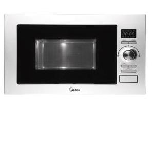 Midea Microwave MBW2501