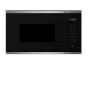 Midea Microwave TG928HN6