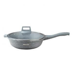 Royal Gourmet Fry Pan 28cm FP28