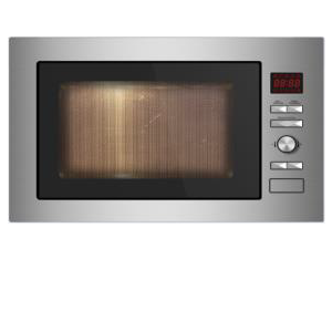 Midea Microwave AG928B8I
