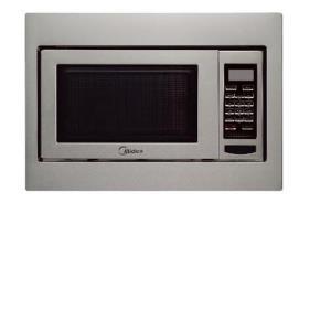 Midea Microwave EG930BSA
