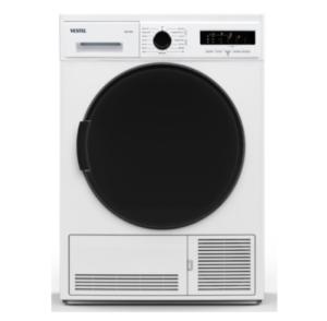 Vestel F2 series Condenser Tumble Dryer TDC7GP2 1