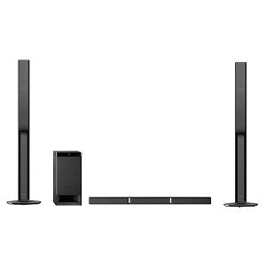 Sony SOUNBAR 5.1 CH HT-RT40