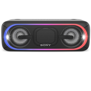 Sony Portable Bluetooth Speakers SRS-XB40/BC