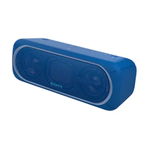 Sony Portable Bluetooth Speakers SRS-XB40/LC