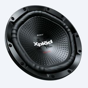 Vestel F2 series Condenser Tumble Dryer TDC 7GP2 DS