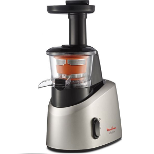 Moulinex Coffee Grinder 180 Watts White MC300132