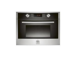 La Germania Microwave F45MWOD9X