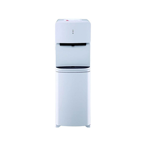 Midea Water Dispenser YL1663S