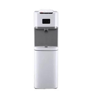 Midea Water Dispenser YL1661S-W