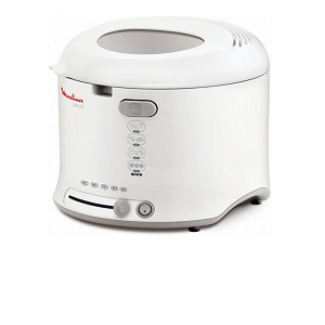 Moulinex Electric Fryer AF123111