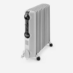 De'Longhi Oil Radiators 1500w RADIA S DHR -TRRS0715 1