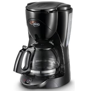 De'Longhi Drip coffee maker DKC-ICM2.1B