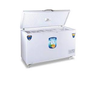 Concord Chest Freezer 470Liter FC1700