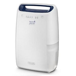 DeLonghi DAD-DEX12 Dehumidifier