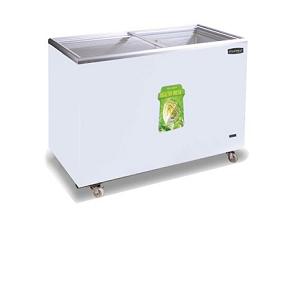 Concord Chest Freezer 380Liter FG1400