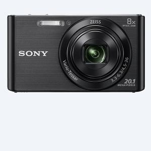 Midea Gas Oven 65QME65006