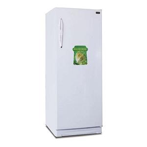 Concord Single Door Deforst Refrigerator 220Liter SD900