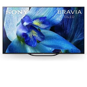 Midea Hob Cook Top 60G40ME005-SFT